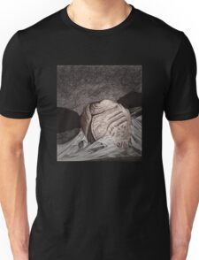 As You Were - BtVS S6E15 Unisex T-Shirt