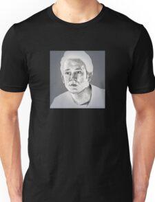 Normal Again - Andrew Wells - BtVS S6E17 Unisex T-Shirt