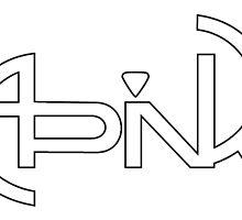 Apink  by drdv02