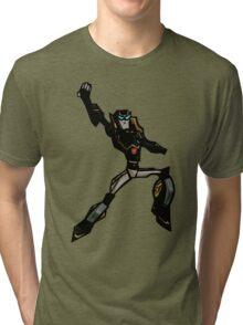 TFA- Prowl Tri-blend T-Shirt
