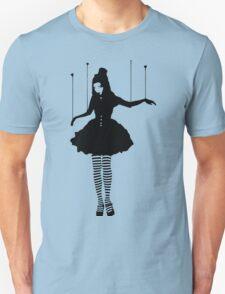 love puppet T-Shirt