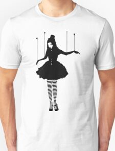 love puppet T-Shirt