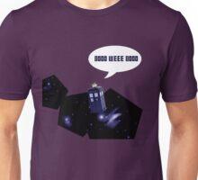 DOOO WEEE DOOO Unisex T-Shirt