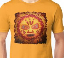 The Sun God Unisex T-Shirt