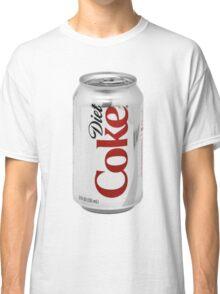 Diet Coke Classic T-Shirt