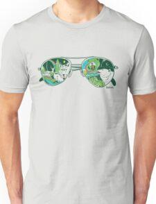 Nature Vision™ Unisex T-Shirt