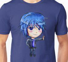 Zero Chibi Unisex T-Shirt