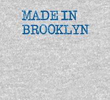 Made in Brooklyn T-Shirt