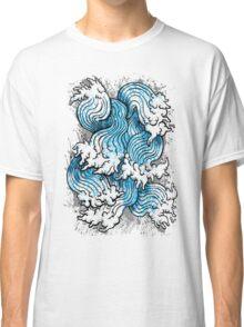 Seven Seas Classic T-Shirt
