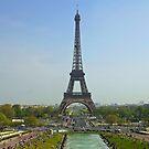 Paris 2 by jozi1
