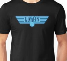 Top Flynn Unisex T-Shirt