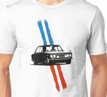 1967 Classic Coupe Unisex T-Shirt