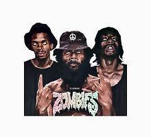 Flatbush Zombies Art T-Shirt
