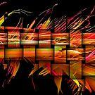 ~ Quantum Entanglements ~ by Alexandra  Lexx
