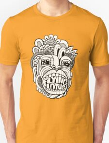 Flying Lotus T-Shirt
