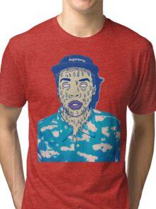 Earl Sweatshirt Tri-blend T-Shirt