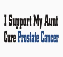Prostate Cancer Kids Clothes