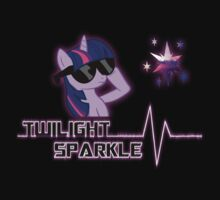 Twilight Sparkle by Yata
