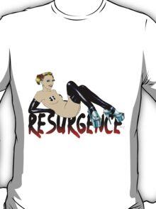 resurgence T-Shirt