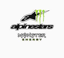 ALPINESTARS MONSTER ENERGY T-Shirt