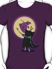 Bat-Gir T-Shirt