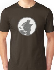 House Stark 2 - House Colours Unisex T-Shirt
