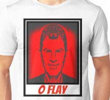 OFlay Unisex T-Shirt