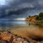 Storm Front by John Dekker