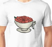 Your Cup of Tea Unisex T-Shirt