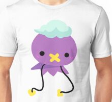 Drifloon Unisex T-Shirt