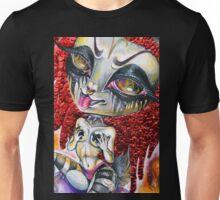 Receiver Unisex T-Shirt