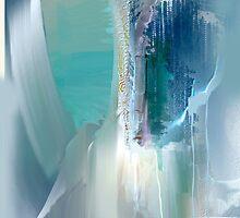 Sea Odyssey (Nb 3) by Anivad - Davina Nicholas