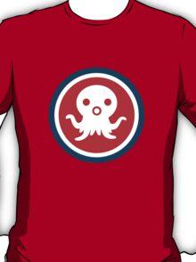 Octonauts Logo T-Shirt