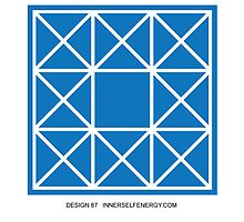 Design 87 by InnerSelfEnergy