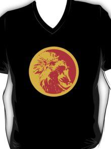 House Lannister 2 T-Shirt