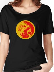 House Lannister 2 Women's Relaxed Fit T-Shirt