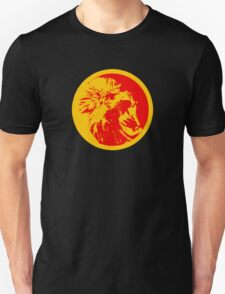 House Lannister 2 T-Shirt