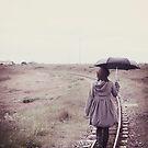 Journey by Matthew Pugh