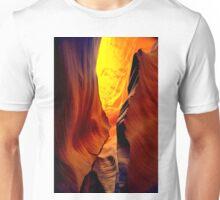 Magic pass Unisex T-Shirt
