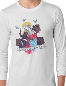 Sweet Bejesus Long Sleeve T-Shirt