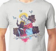 Sweet Bejesus Unisex T-Shirt