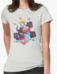 Sweet Bejesus T-Shirt