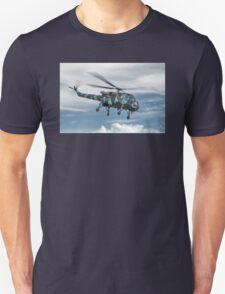 Westland Wasp T-Shirt