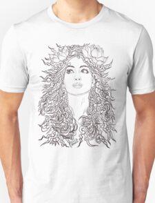 WayNine Two T-Shirt