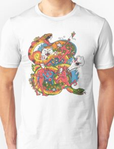 Holiday Imp T-Shirt
