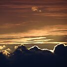 Sunset Illumination - Iluminación con Puesta del Sol by PtoVallartaMex
