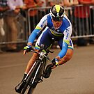Simon Gerrans by procycleimages