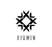 EXO Xiumin by supalurve