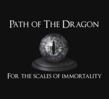 Dark Souls PotD Covenant by Rathios1337