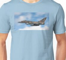 Battle Of Britain Typhoon Unisex T-Shirt